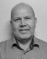Lars L. Christensen